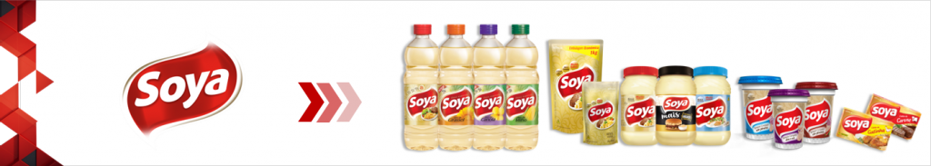 soya2018